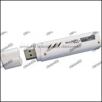 Incarcator de acumulator R3,USB,charger USB-1108