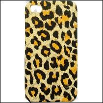 Carcasa protectoare Iphone 4G-2103