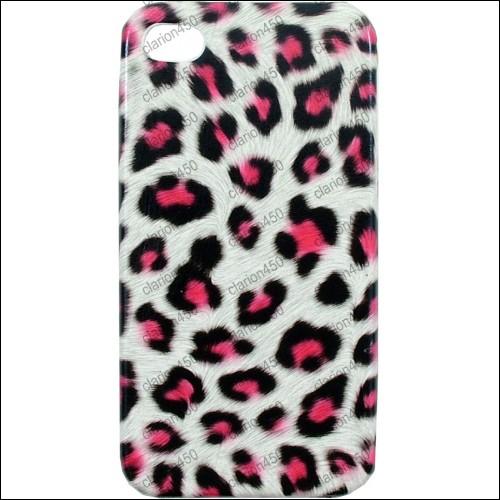 Carcasa protectoare Iphone 4G-2102
